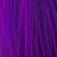 Photo of Pravana Amethyst