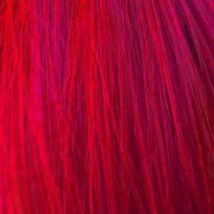 Photo of Special Effects Candy Apple Red