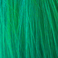 Photo of Pravana Emerald