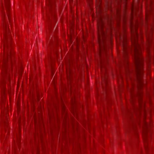 Photo of Adore Intense Red
