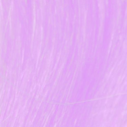 Photo of Adore Soft Lavender