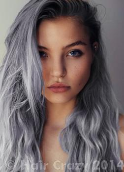 love this colour but it is quite a light grey i want maybe something inbetween - Color Out Nirvel