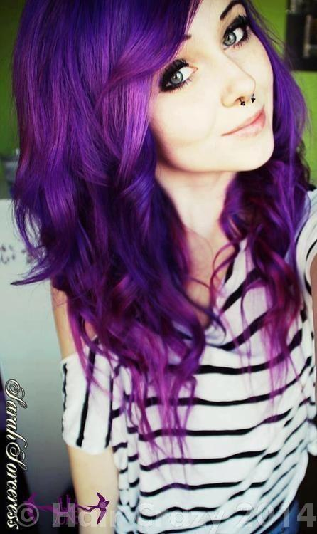 The Never Ending Purple Saga Help Forums Haircrazy Com
