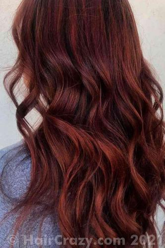 Something like this is my goal, but doesn't have to be exact if it isn't possible with my current hair.