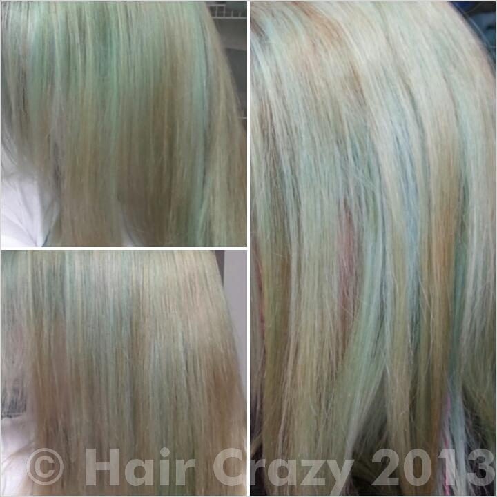 3 Things You Didnt Know Were Fading Your Hair Colour