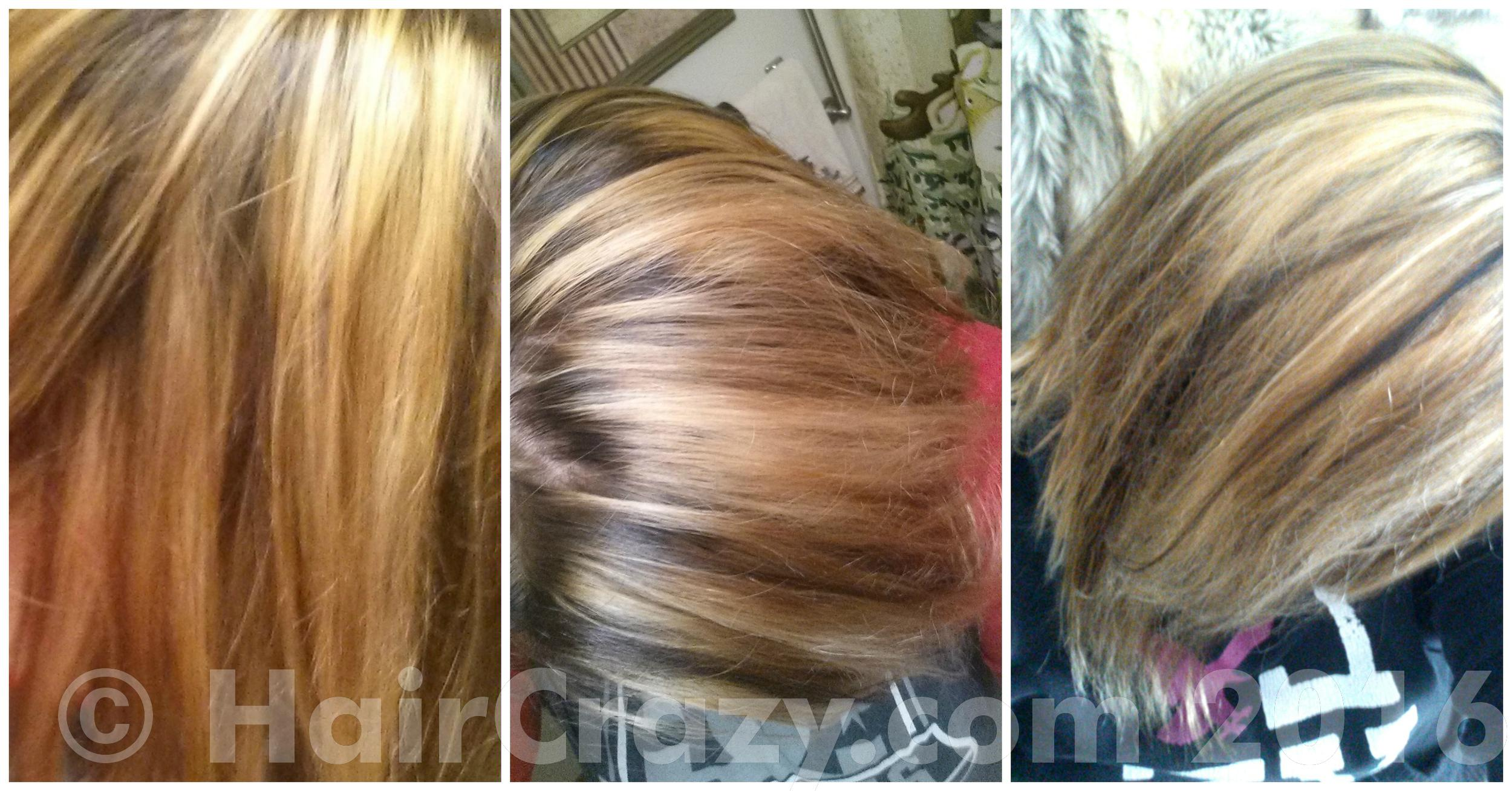 Would Wella T14 Work Effectively On My Hair Forums