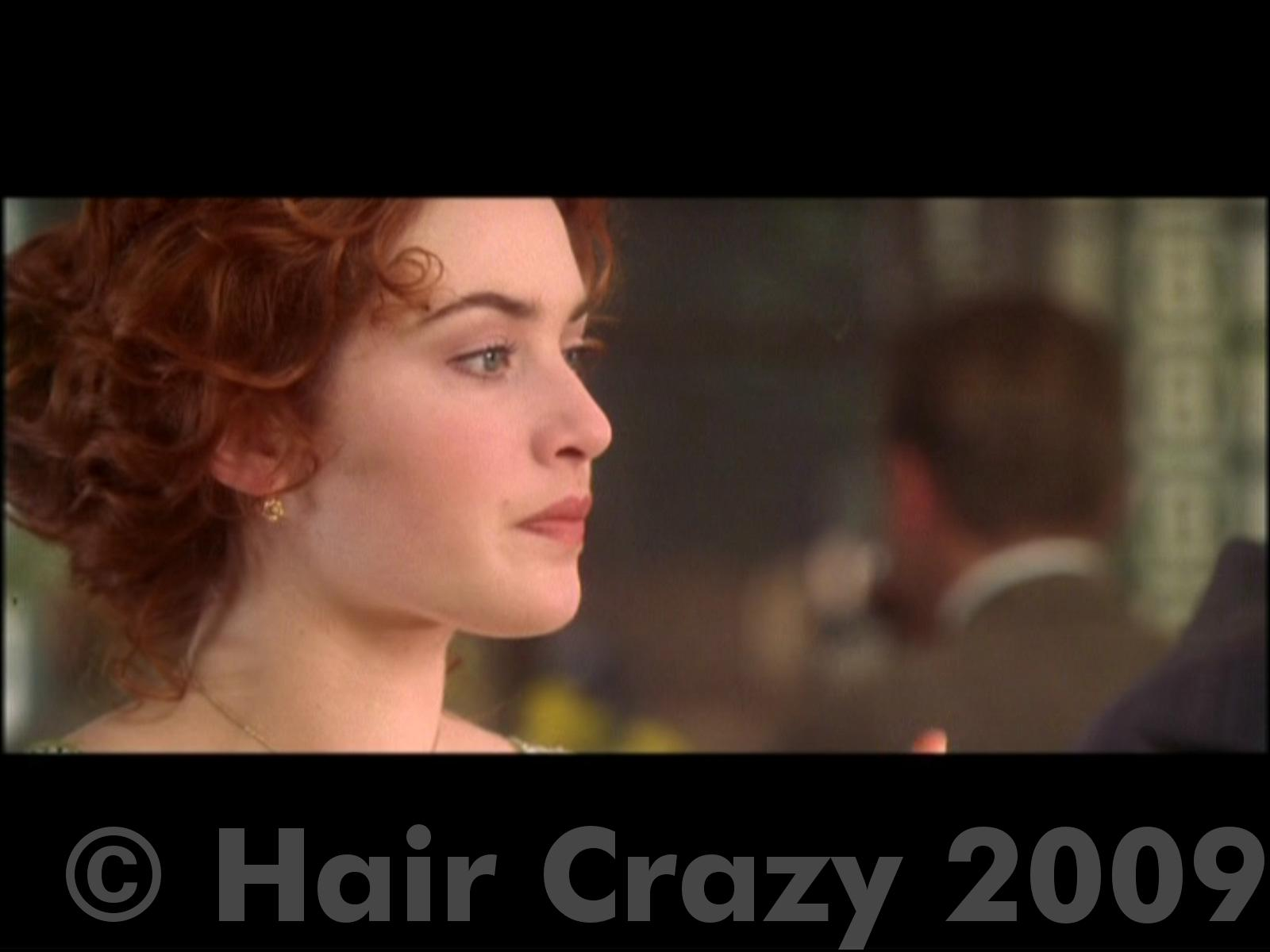 Red Hair Dye Forums Haircrazy Com