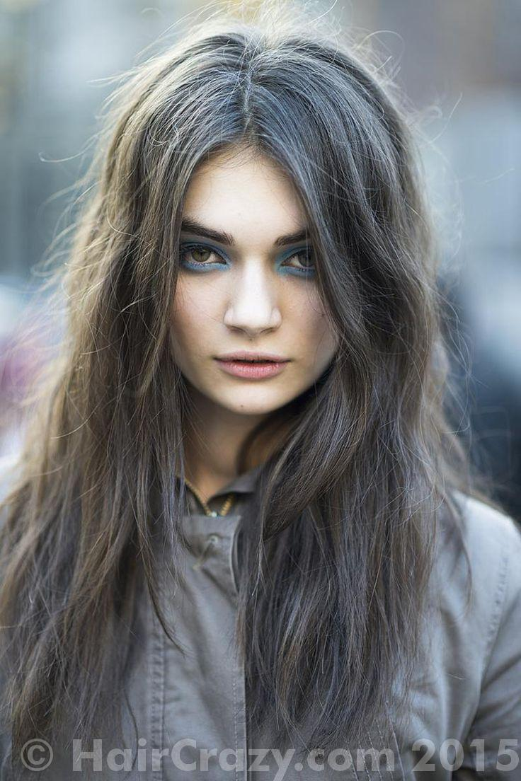 Natural blonde > Grey - Need to bleach? - Forums