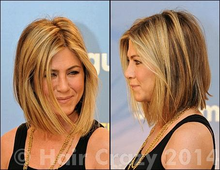 How To Get From Brown To Golden Blonde Hair Forums