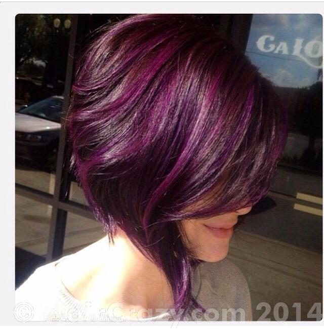 Pravana Golden Violet Brown Over Red Forums Haircrazy Com