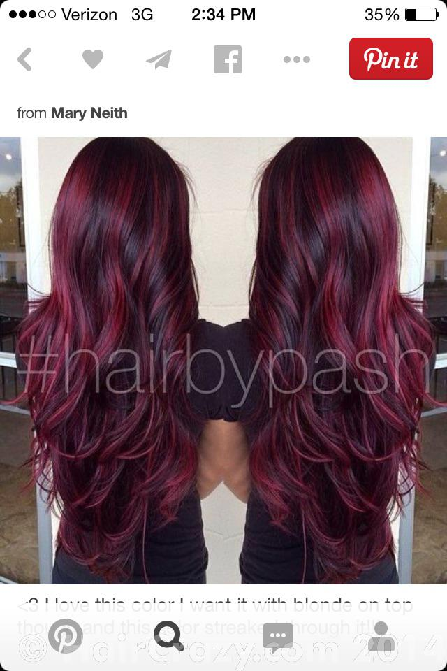 Need Help With Hair Dye Forums Haircrazy Com