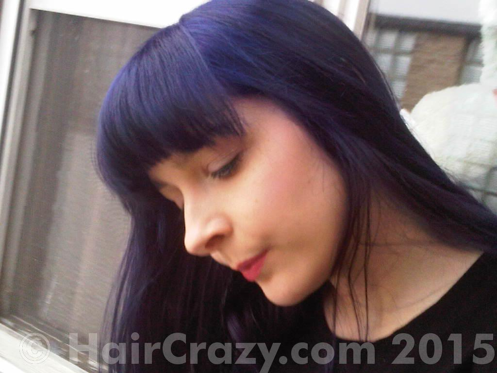 Which dye would be best to get a navy blue color forums wickedpixie urmus Image collections
