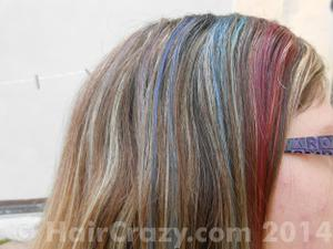 Solarcower -   - African Violet   - Enchanted Forest   - Purple Haze   - Rock 'N' Roll Red   - Rose Red   - Uv Turquoise