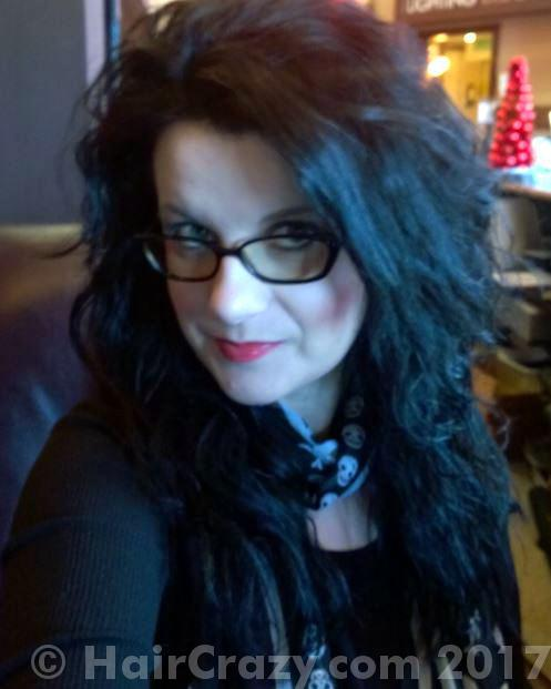 livingdeadgirlnicole using other (not listed) - 30th December 2016 12:10 p.m.