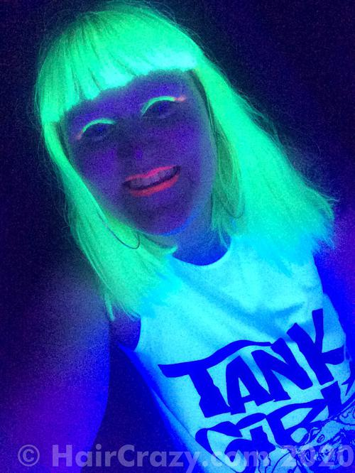 mor-forwyn_o_mochras using Manic Panic Electric Banana - 18th June 2020 1:06 a.m.