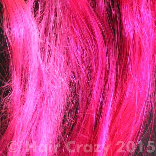 Removing Atomic Pink using ColourB4.